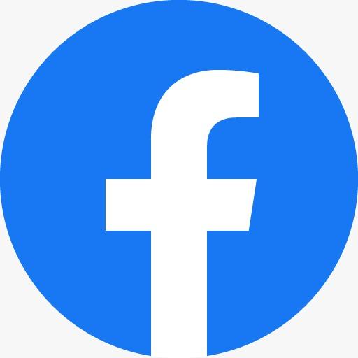 Fischertag Facebook Logo