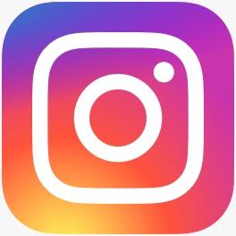 Fischertag Instagram Logo